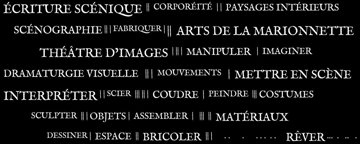 Accueil2015