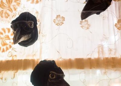 vitrine-casteliers (2)