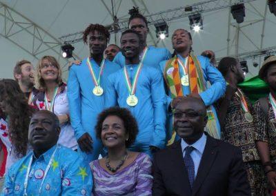 Abidjan.2017