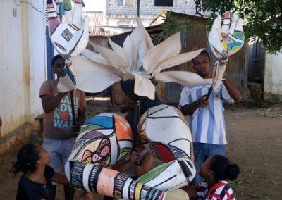 Céleste.Atelier.Madagascar.2018 (1)