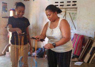 Céleste.Atelier.Madagascar.2018 (12)