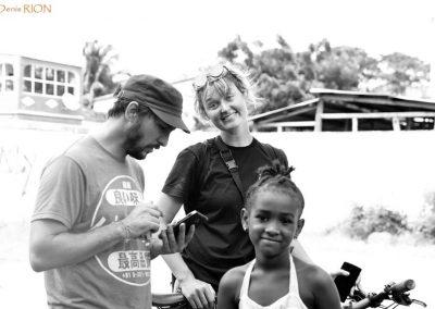 Céleste.Atelier.Madagascar.2018 (15)