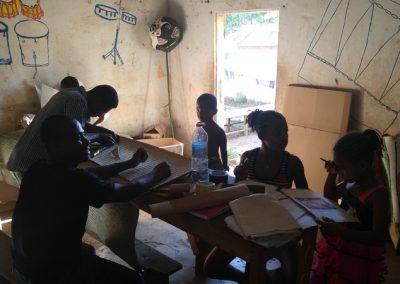Céleste.Atelier.Madagascar.2018 (4)