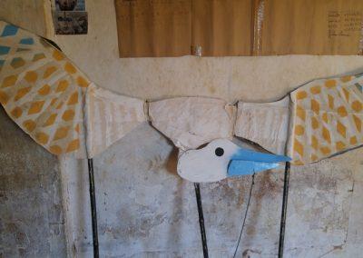 Céleste.Atelier.Madagascar.2018 (9)