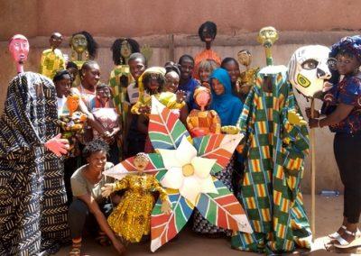 Céleste.Mali.2018 (17)