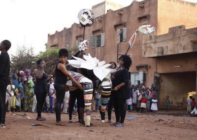 Céleste.Mali.2018 (2)
