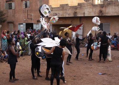 Céleste.Mali.2018 (3)