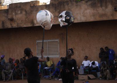 Céleste.Mali.2018 (5)