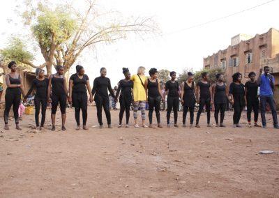 Céleste.Mali.2018 (6)