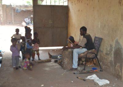 Cie.Nama.Mali.2018 (1)