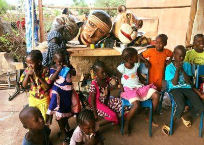 Cie.Nama.Mali.2018 (12)