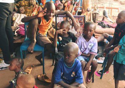 Cie.Nama.Mali.2018 (13)