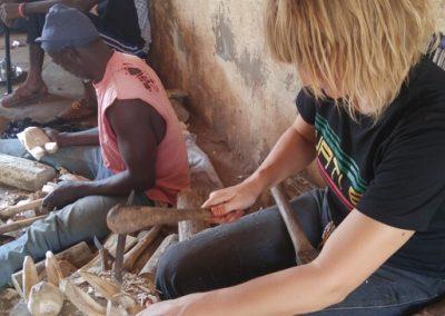 Cie.Nama.Mali.2018 (3)
