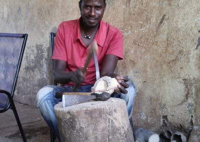 Cie.Nama.Mali.2018 (4)