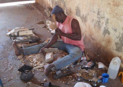 Cie.Nama.Mali.2018 (8)