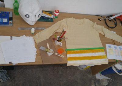 Image22.patine