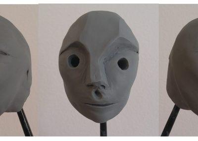 Image4.maquette.Pi