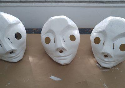 Image7.têtes