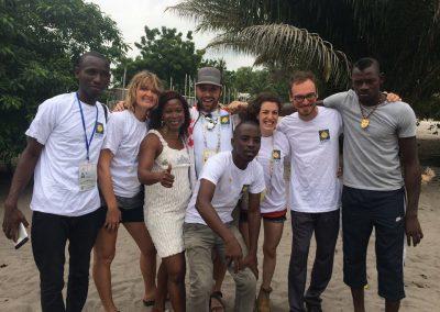 Jeux.Abidjan.2017 (3)