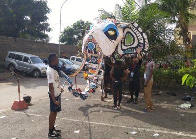 MASA.Éléphant.Côted'Ivoire.2018 (1)