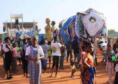 MASA.Éléphant.Côted'Ivoire.2018 (10)