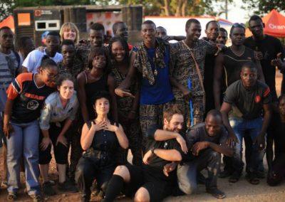 MASA.Éléphant.Côted'Ivoire.2018 (12)